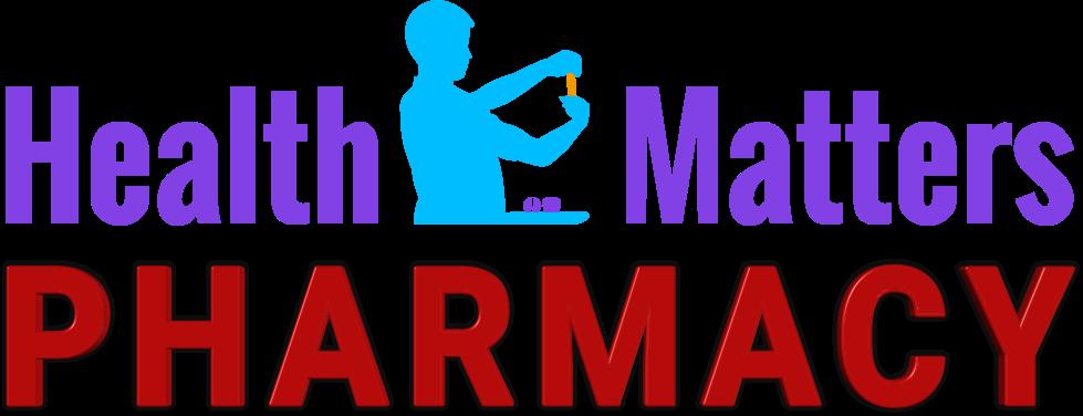 Health Matters Pharmacy